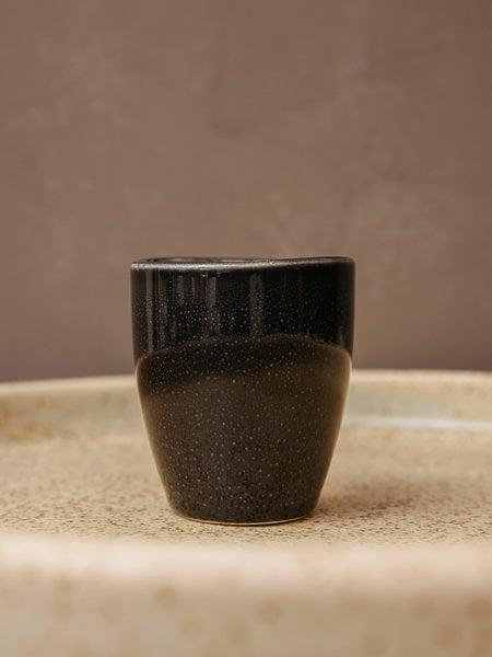 Broste Mug Black Coal