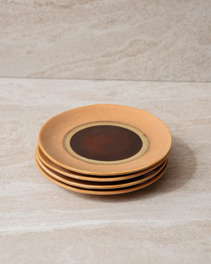 Cake Plate Tornado