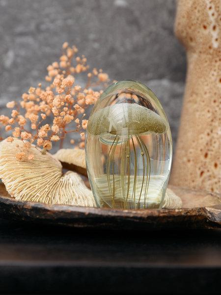 Jellyfish Beige
