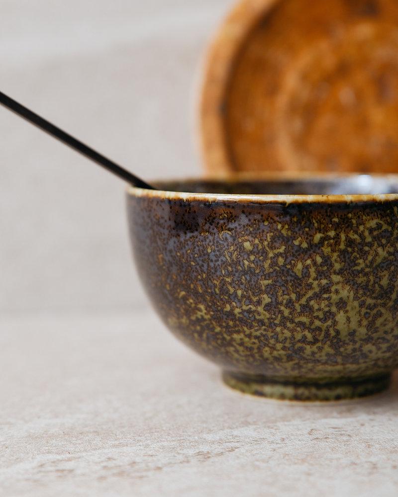 Shinryoku Green Bowl