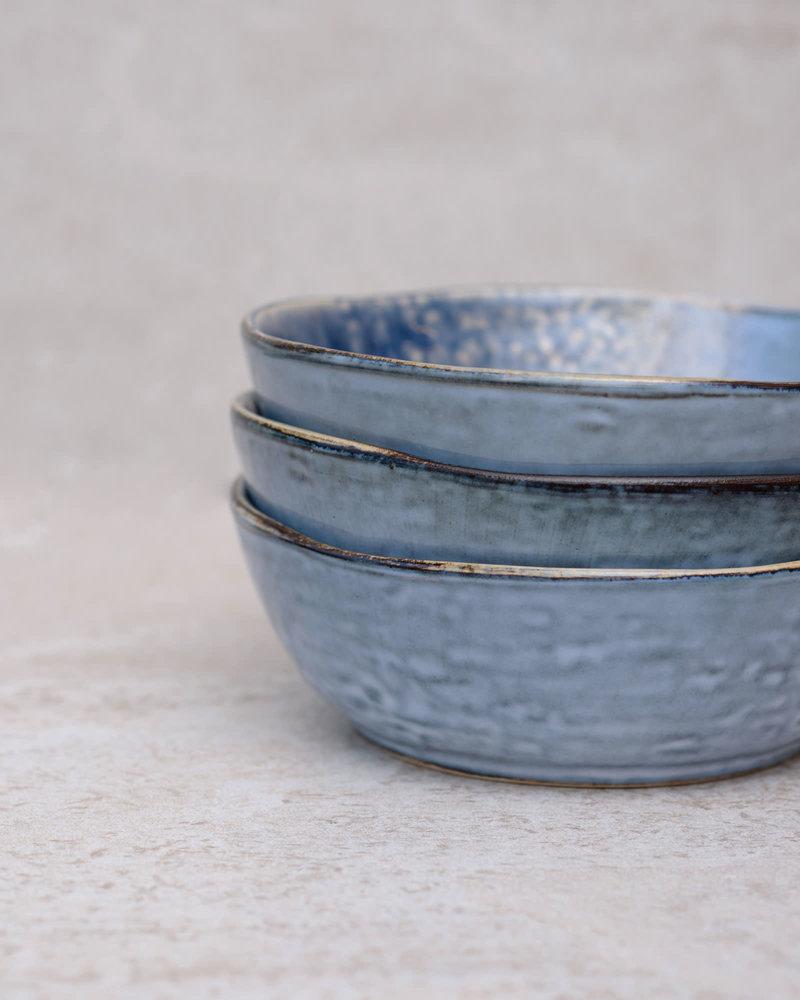 Bowl Ivy Blue