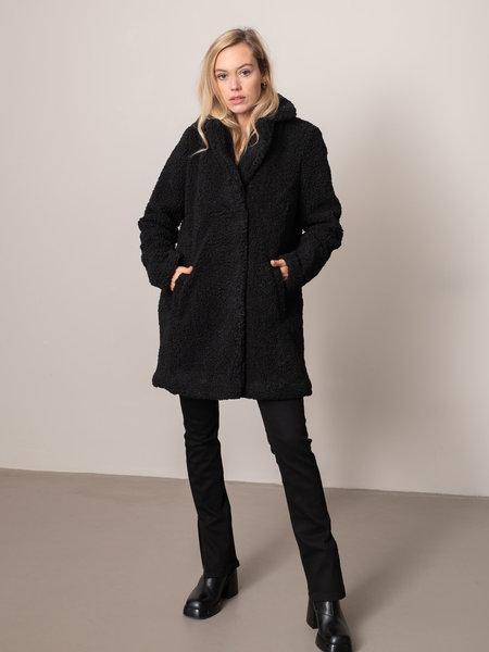 Noisy May Gabi L/S Jacket NOOS Black