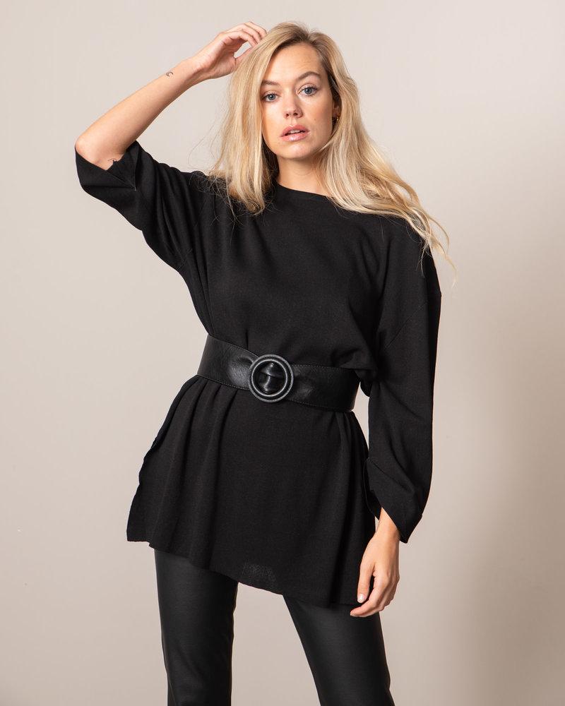 TILTIL Sofia Knitted Top