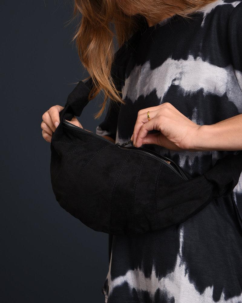 Bag Cross Body Black