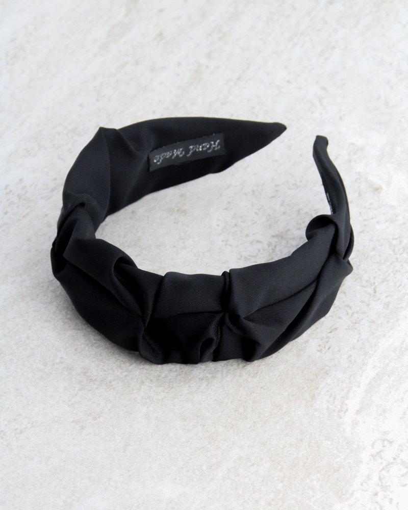 Drape Headband