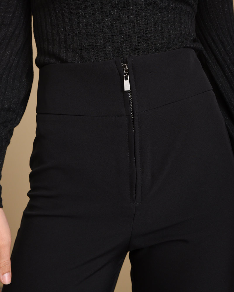 TILTIL Nova Trousers Black