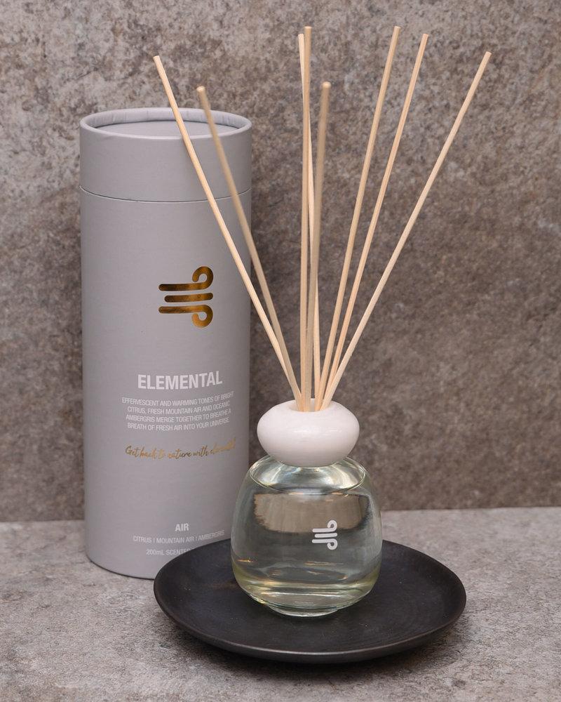 Fragrance Sticks Air