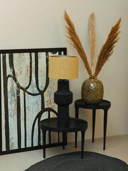 Lamp Briska Big + Shade