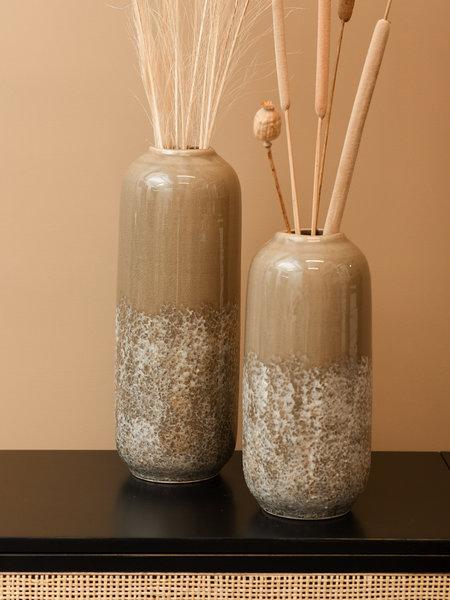 Vase Dulci Sand