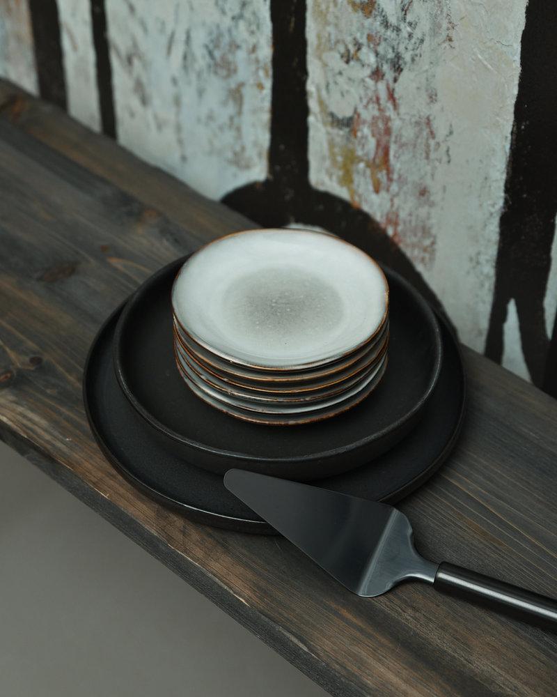 Cake Plate Tabo
