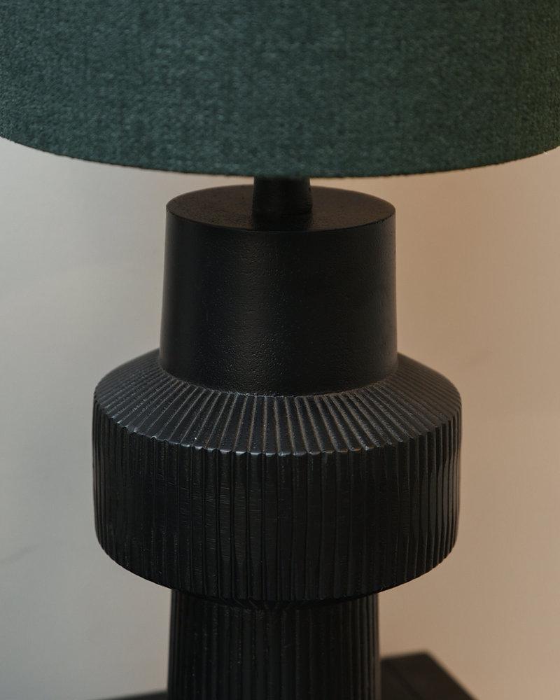 Lamp Briska Small + Shade