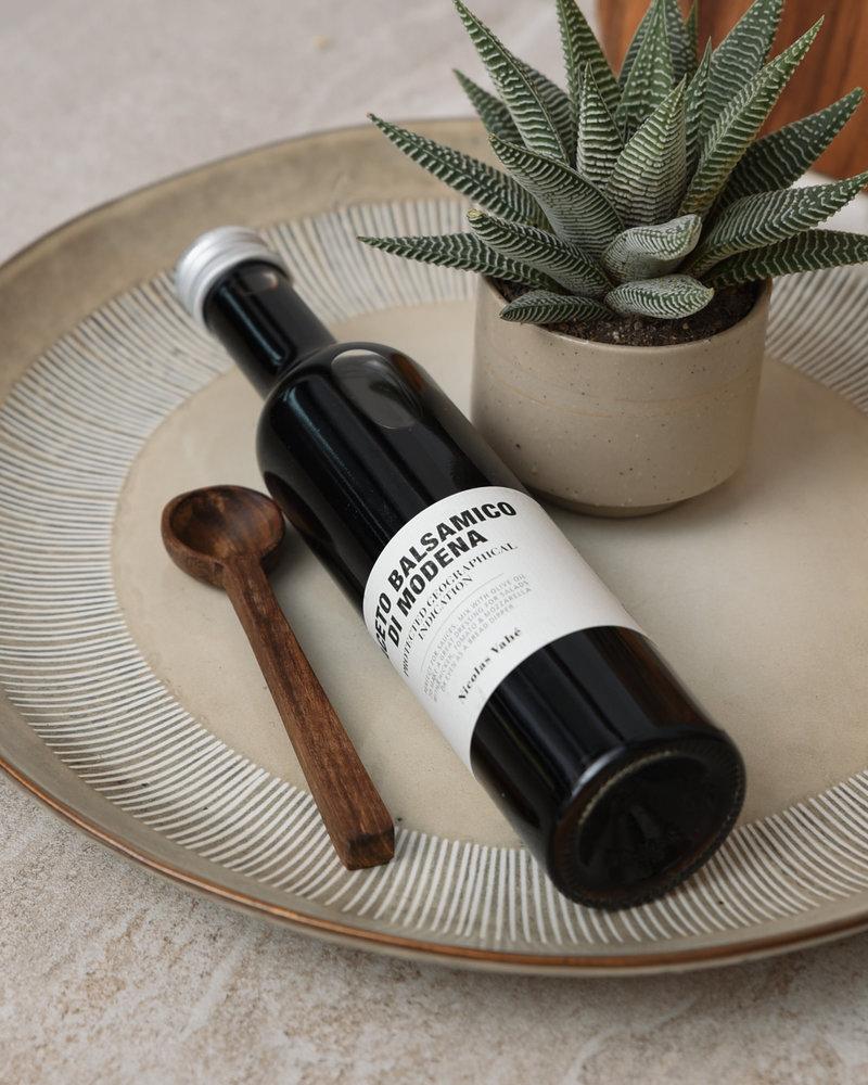 Balsamico Vinegar di Modena