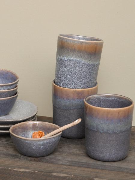Basik Mug Ono Grey Sand