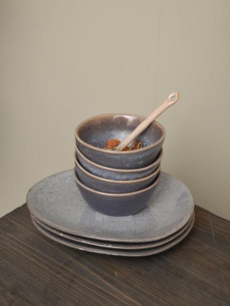 Basik Bowl Ono Grey Sand