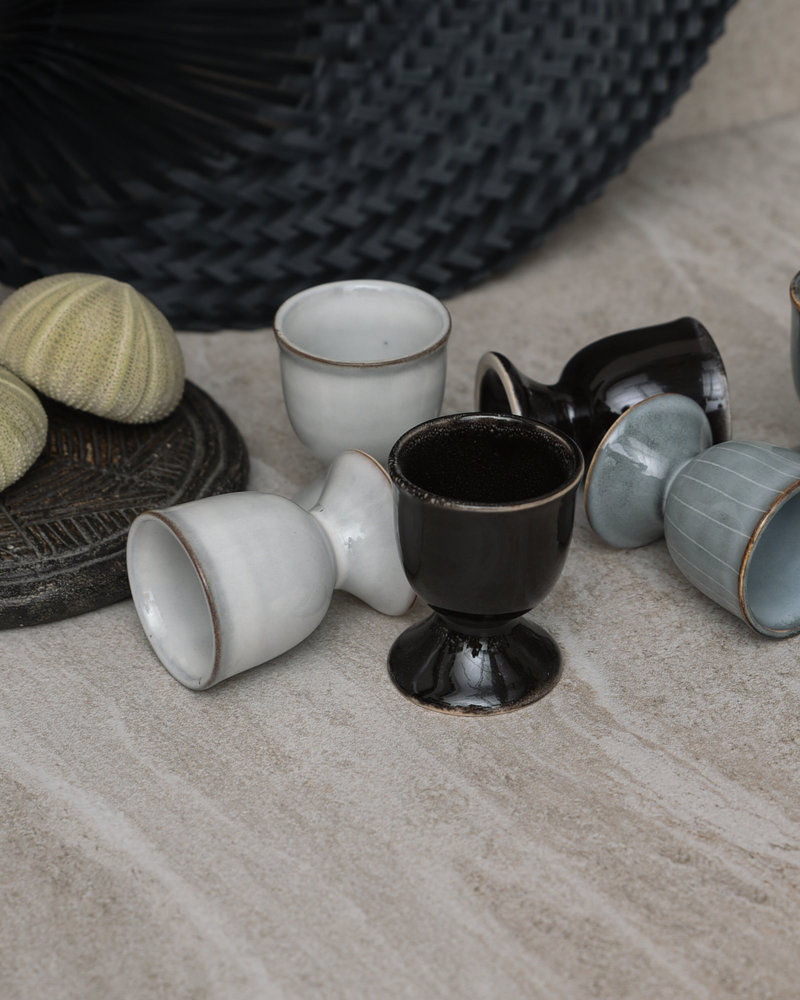 Egg Cup Sand