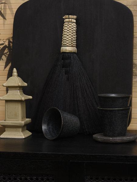 CNB Enterprises Onyx Mug Noir