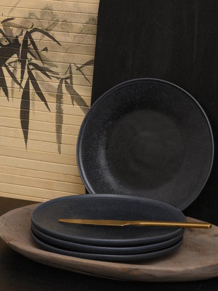 Breakfast Plate Glamm