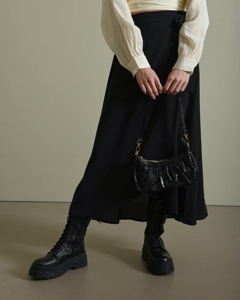 Bag Madam Black
