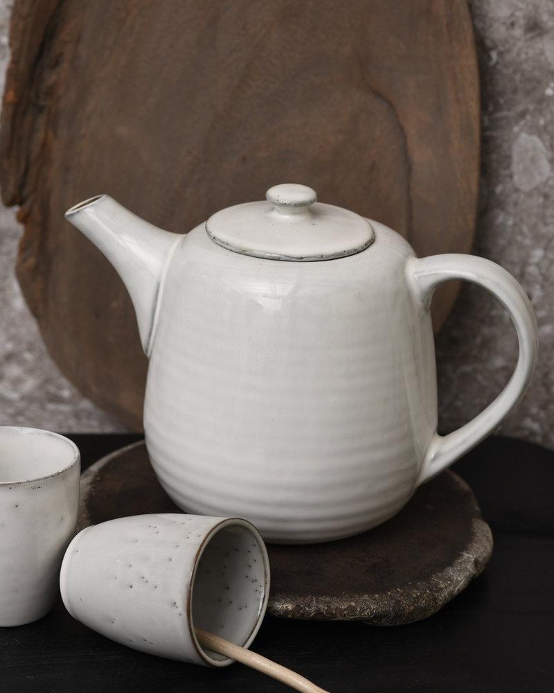Teapot Sand
