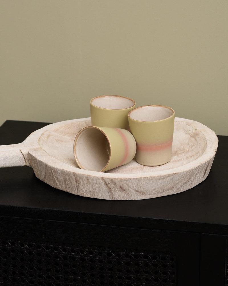 Coffee Mug Venus