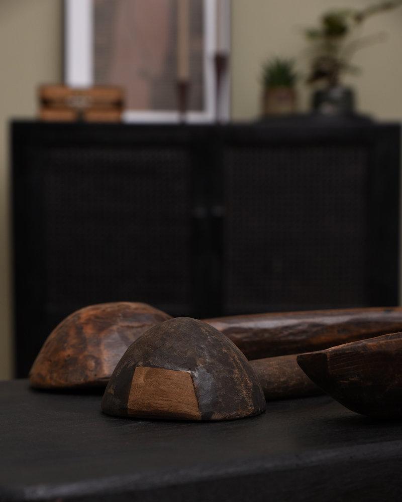 Wooden Deco Spoons