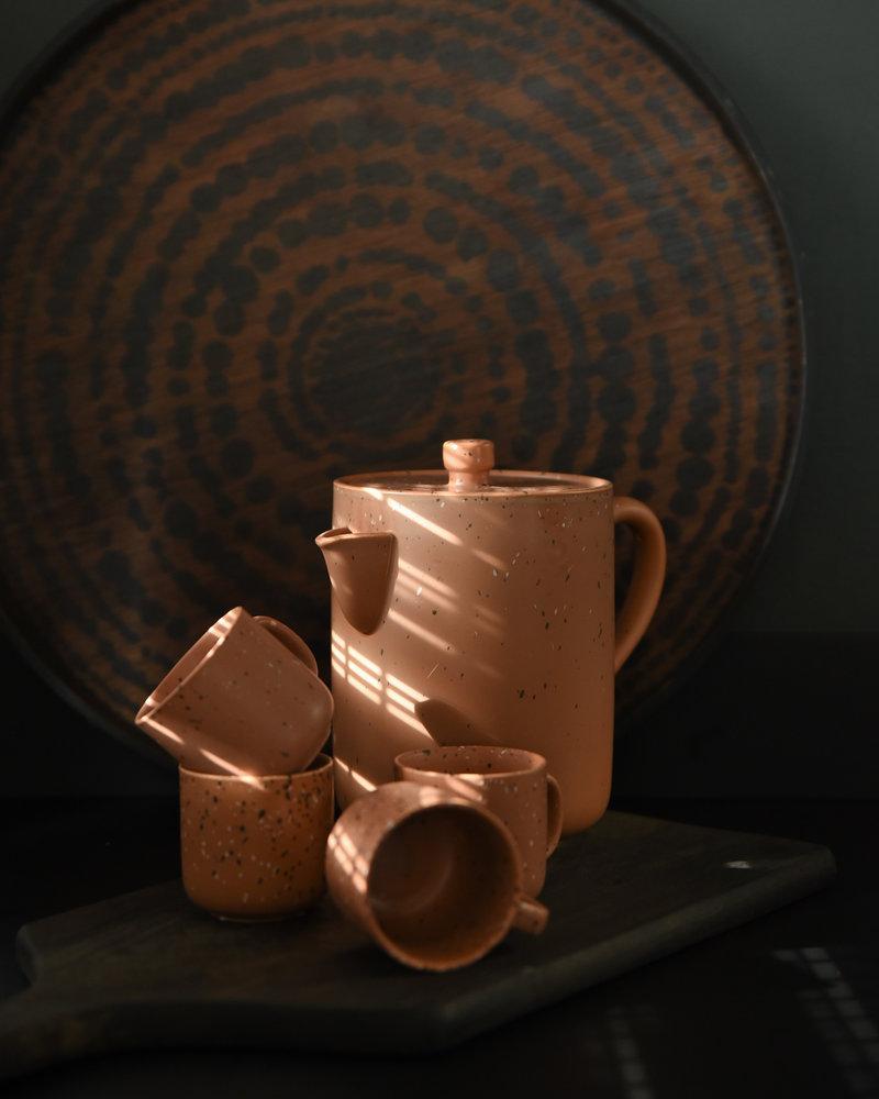 Mug Babette