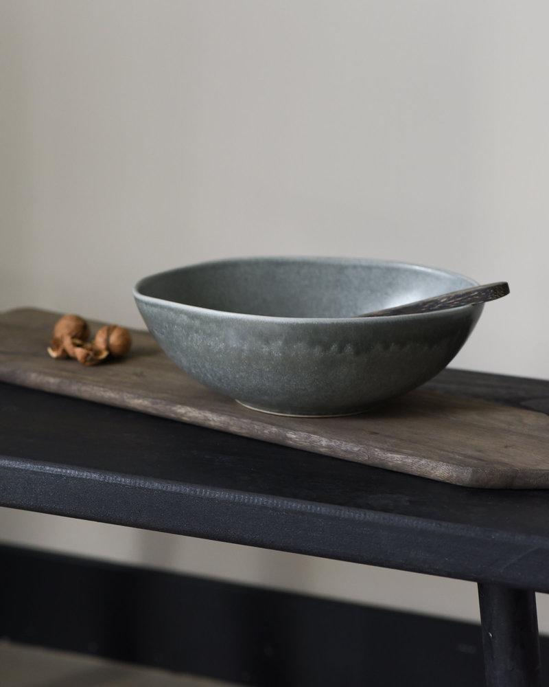 Serving Bowl Galet