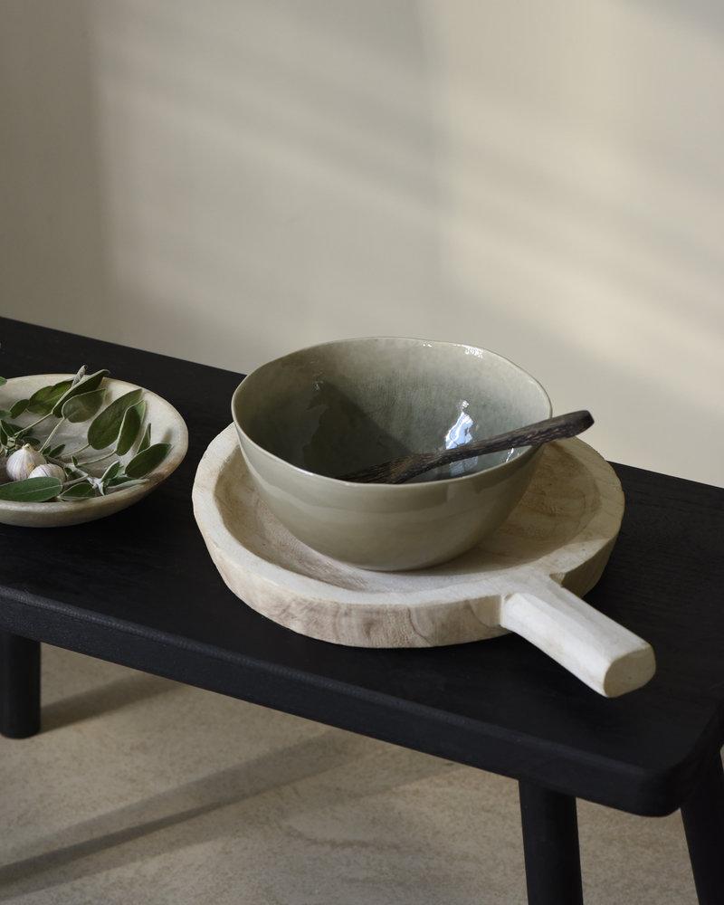 Serving Bowl Porcelino
