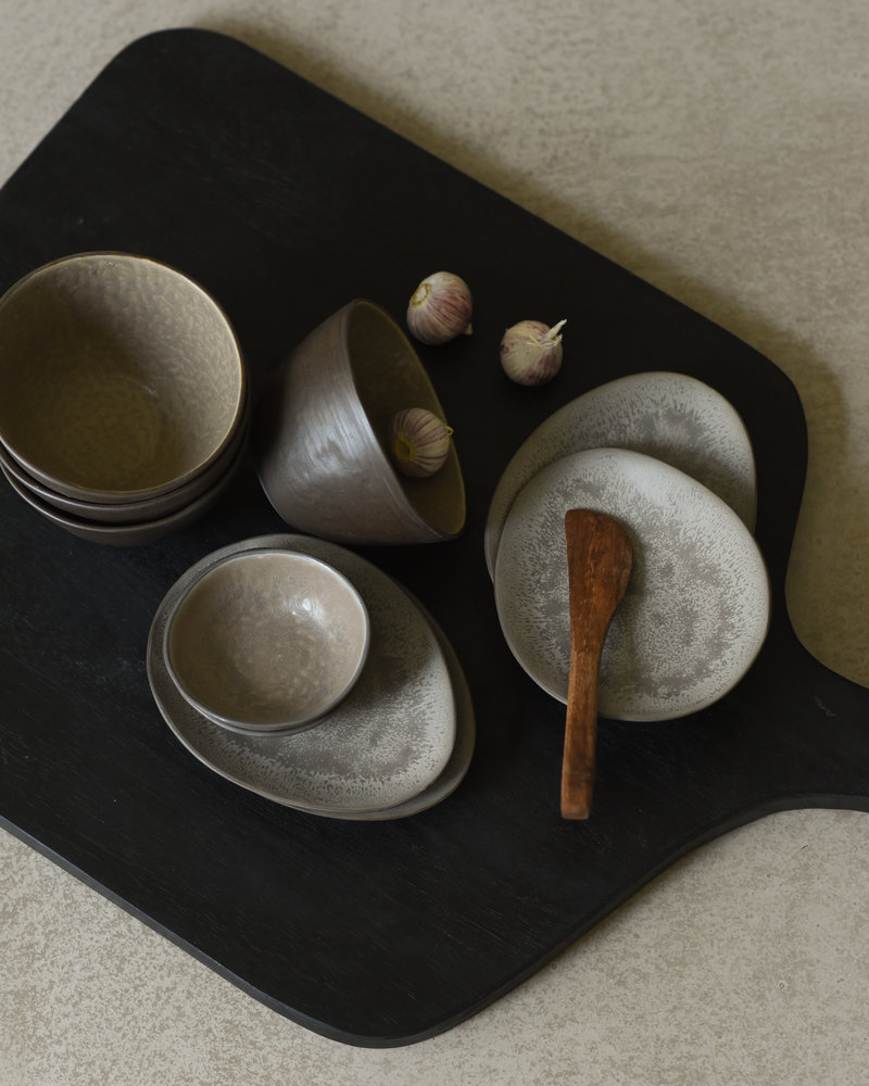 Mini Bowl Lagom