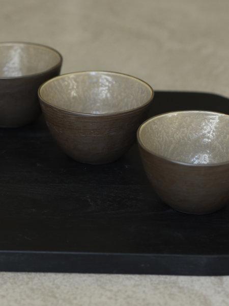 Pomax Small Bowl Lagom