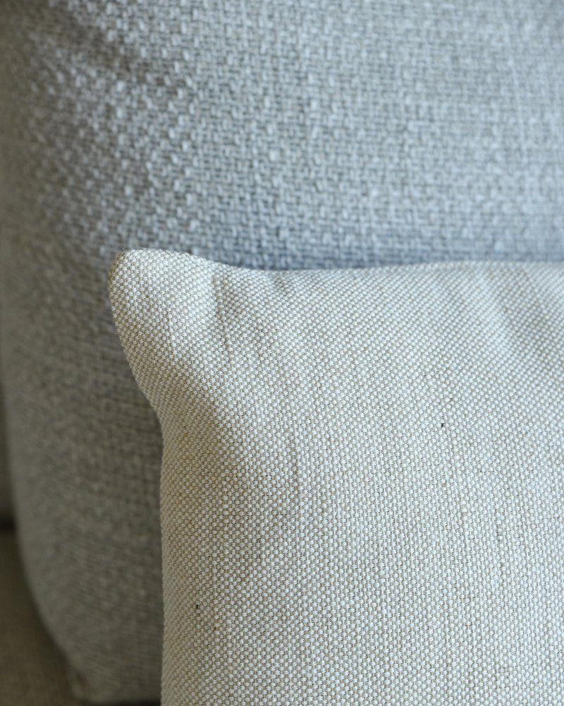Cushion Oase Beige Long