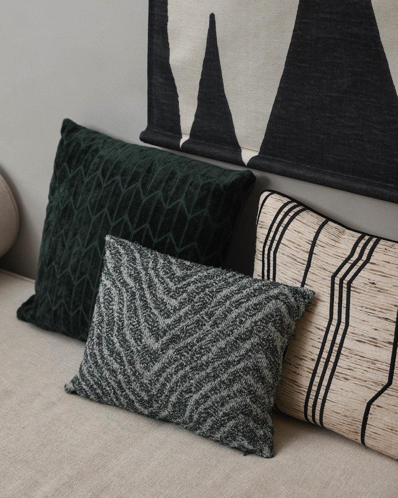 Cushion Mudeli Green