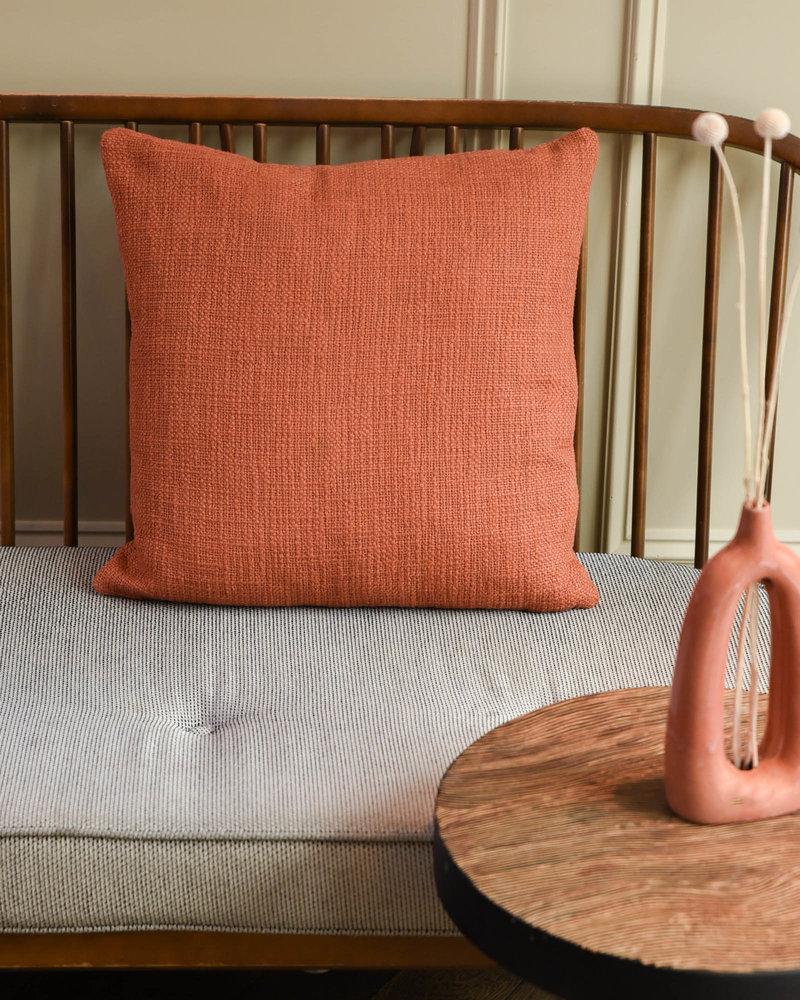 Cushion Athos Terra