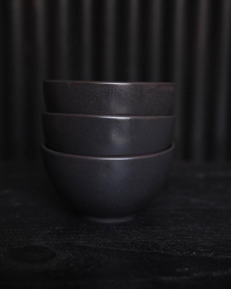 Small Bowl Mirha Granit