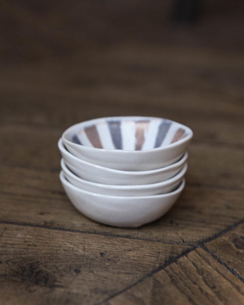 Bowl Organi Small
