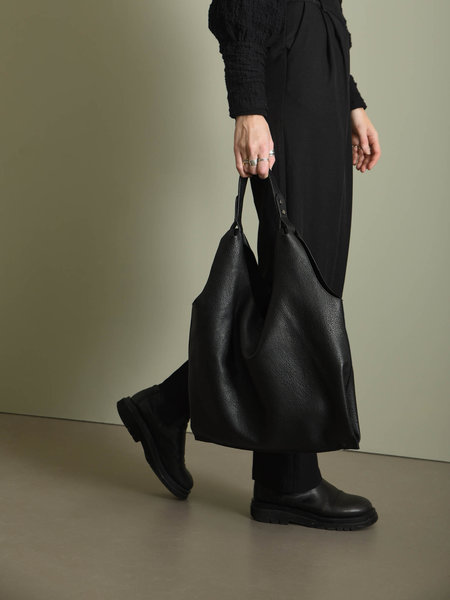 BLA Black Bag