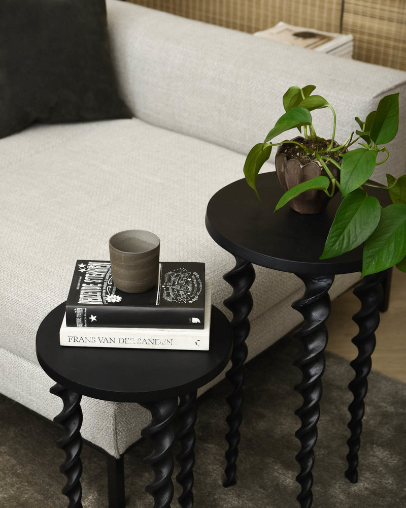 Side Table Pico