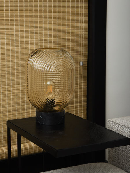 Coco maison Maxime Table Lamp