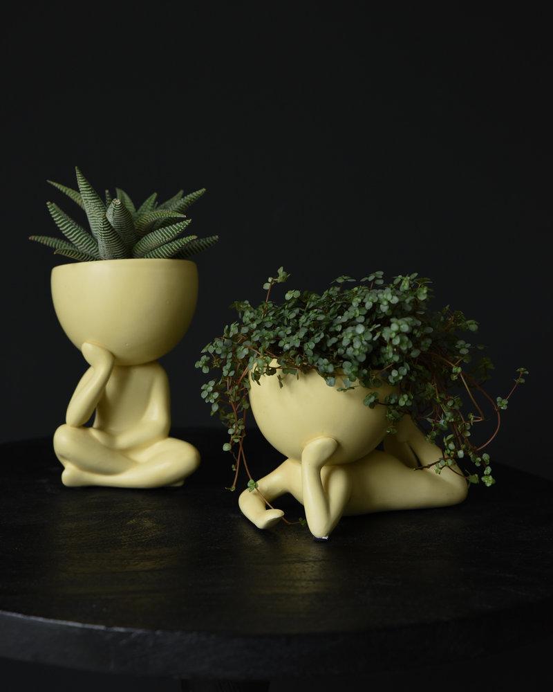 Planter Vicky