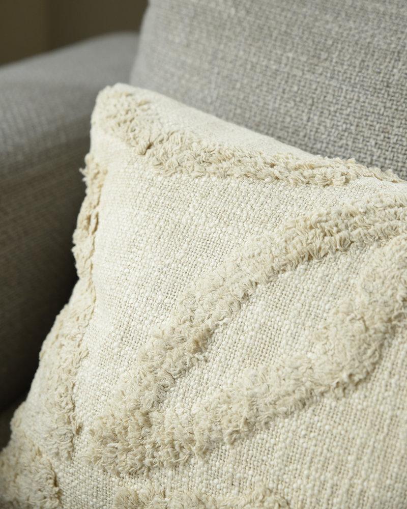 Cushion Celia