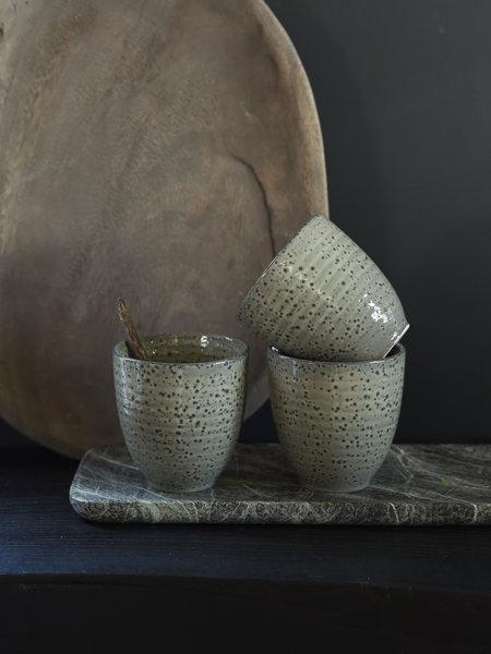 HKliving Mug Gradient Green