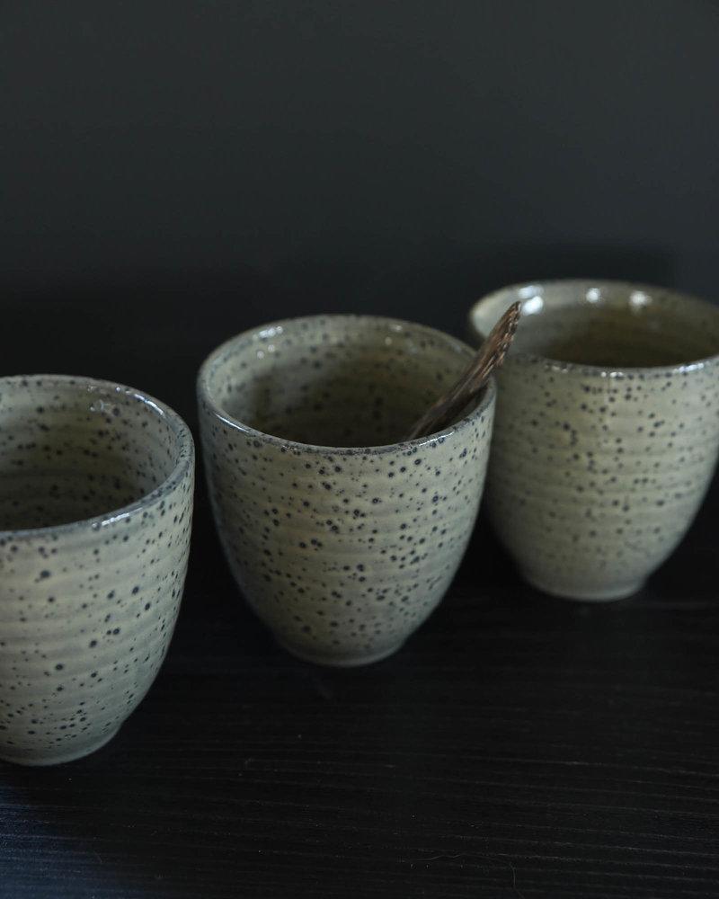 Mug Gradient Green