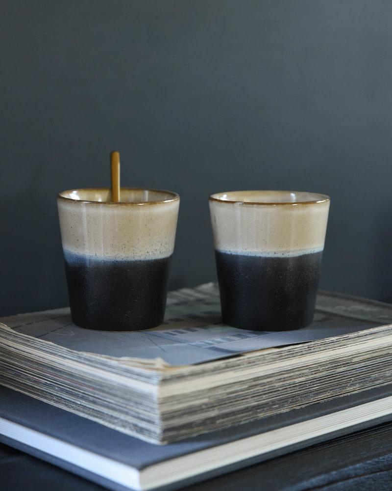 Coffee Mug Rock