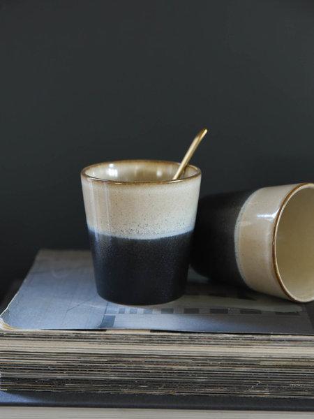 HKliving Coffee Mug Rock
