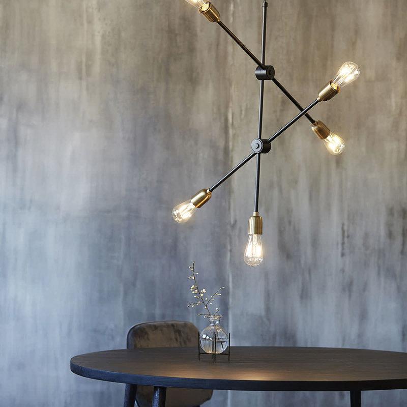 Lamp Molecular