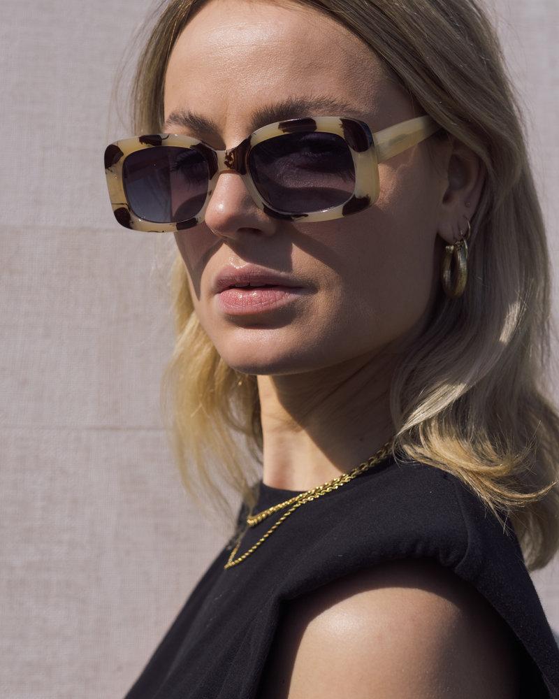Salo Sunglassess Hornet