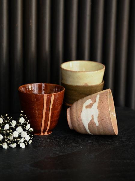 HKliving Kyoto Mug