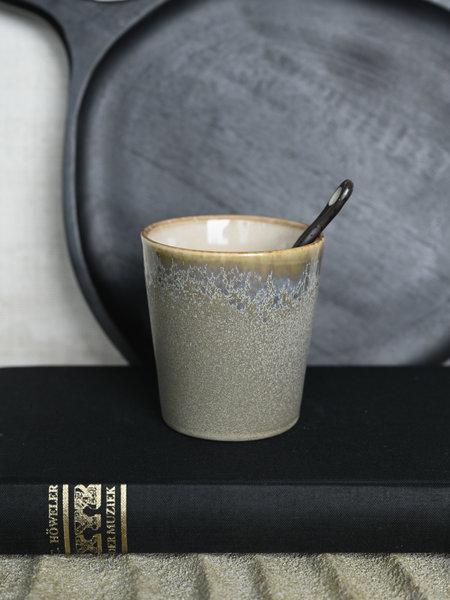 HKliving Mug Bark