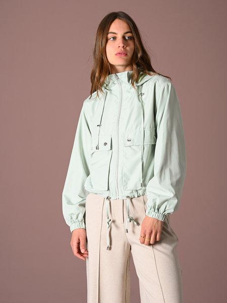 24Colours Jacket Khaki