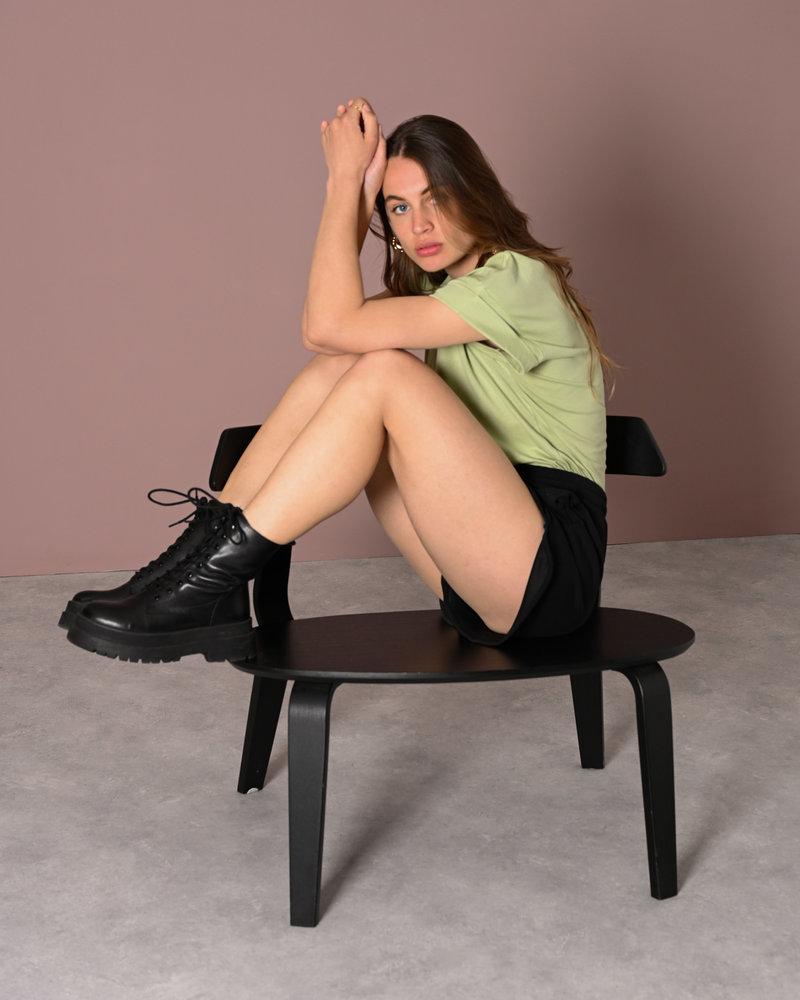 Terisa Merla Shorts